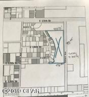 3102 E 13th Street, Panama City, FL 32401