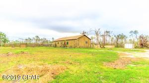 6956 Smith Road, Panama City, FL 32405