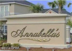1864 Annabellas Drive
