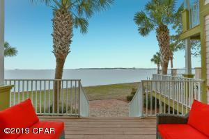 3827 Mariner Drive, Panama City Beach, FL 32408