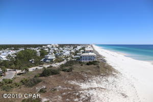 23223 Front Beach Road, A-913