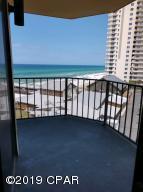 9850 S Thomas Drive, 712W, Panama City Beach, FL 32408