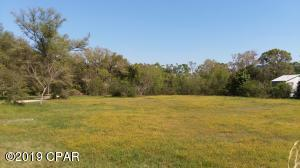 1.7 acres S McGee Road