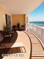 10519 Front Beach Road, 1001A, Panama City Beach, FL 32407