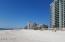 6161 Thomas Drive, 414, Panama City Beach, FL 32408