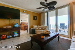 14701 Front Beach Road, 225, Panama City Beach, FL 32413