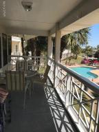 17462 Front Beach Road, 54-201, Panama City Beach, FL 32413