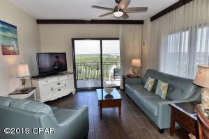 15100 Front Beach Road, 919/21, Panama City Beach, FL 32413