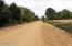 3514 Antique Road, Graceville, FL 32440