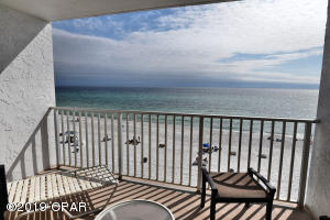 11757 Front Beach Road, W-502, Panama City Beach, FL 32407