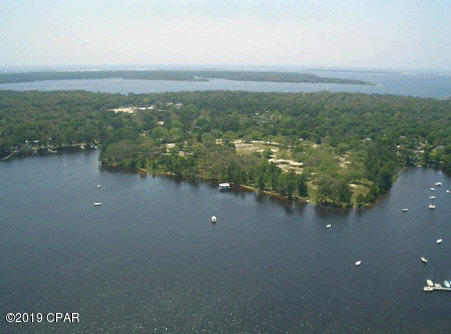 Photo of 1152 Cove Pointe Drive Panama City FL 32401