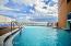 17643 Front Beach Road, 1609, Panama City Beach, FL 32413