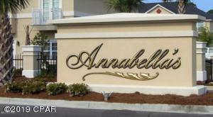 1882 Annabellas Drive, 1882, Panama City Beach, FL 32407