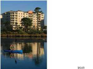 4000 Marriott Drive, 3205, Panama City Beach, FL 32408
