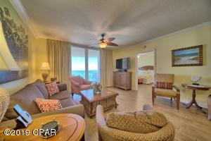 14701 Front Beach, 636, Panama City Beach, FL 32413