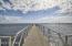 6500 Bridge Water Way, PH-1, Panama City Beach, FL 32407