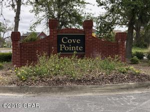 1133 Cove Pointe Drive