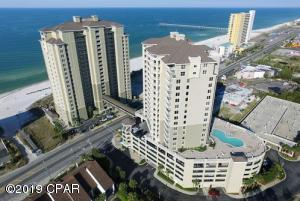 11800 Front Beach, 2-104, Panama City Beach, FL 32407