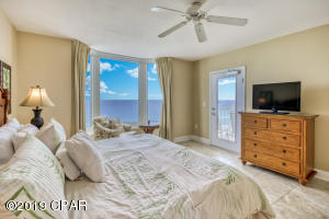 14701 Front Beach Road, 1931, Panama City Beach, FL 32413
