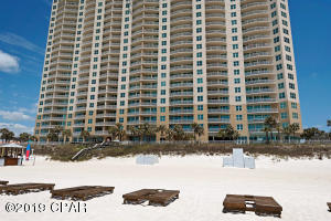 15625 Front Beach 1111 Road, 1111, Panama City Beach, FL 32413