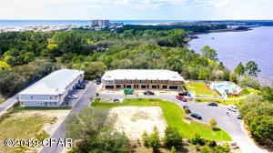 22928 ANN MILLER Road, Panama City Beach, FL 32413