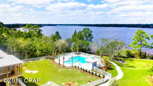 22932 ANN MILLER Road, Panama City Beach, FL 32413