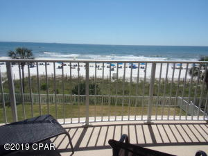 10515 Front Beach Road, 205, Panama City Beach, FL 32407