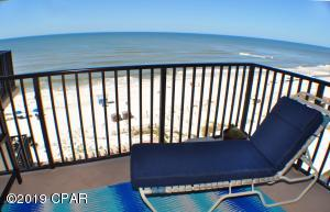 6905 Thomas Drive, 711, Panama City Beach, FL 32408