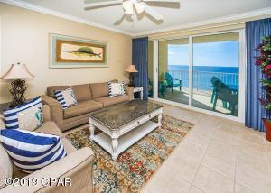 9450 S Thomas Drive, 1202B, Panama City Beach, FL 32408