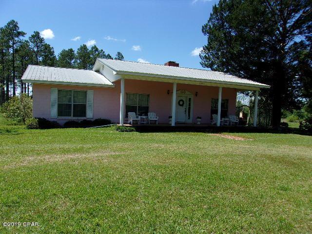 Photo of 1652 Villa Rosa Circle Bonifay FL 32425