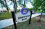 1801 Scarlett Boulevard, Lynn Haven, FL 32444