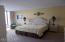 11483 FRONT BEACH Road, 909, Panama City Beach, FL 32407