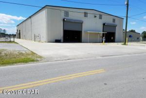 6521 Bay Line Drive, Panama City, FL 32404