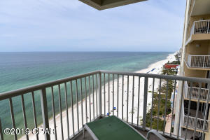 10811 Front Beach Road, 1501, Panama City Beach, FL 32407