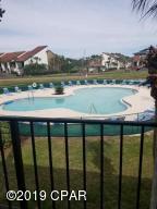 520 N Richard Jackson Boulevard, 2408, Panama City Beach, FL 32407