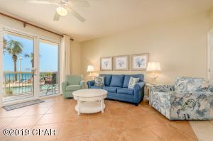 15817 FRONT BEACH Road, 103, Panama City Beach, FL 32413