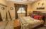 600 Elkcam Boulevard, Chipley, FL 32428