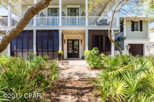 106 Rosemary Avenue, Rosemary Beach, FL 32461