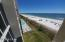 10515 Front Beach Road, 603, Panama City Beach, FL 32407
