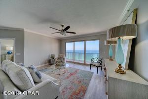 6323 Thomas Drive, 1202, Panama City Beach, FL 32408
