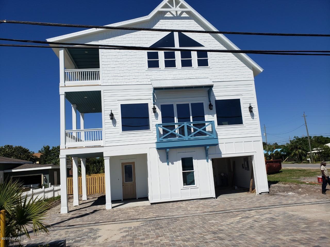 Photo of 14002 Front Beach Road Panama City Beach FL 32413