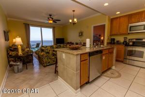 12011 Front Beach Road, 1202B, Panama City Beach, FL 32407