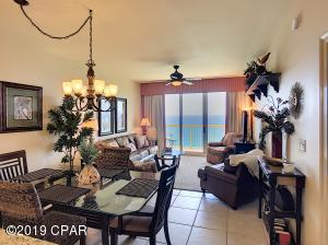 15817 Front Beach Road, 1-2206, Panama City Beach, FL 32413