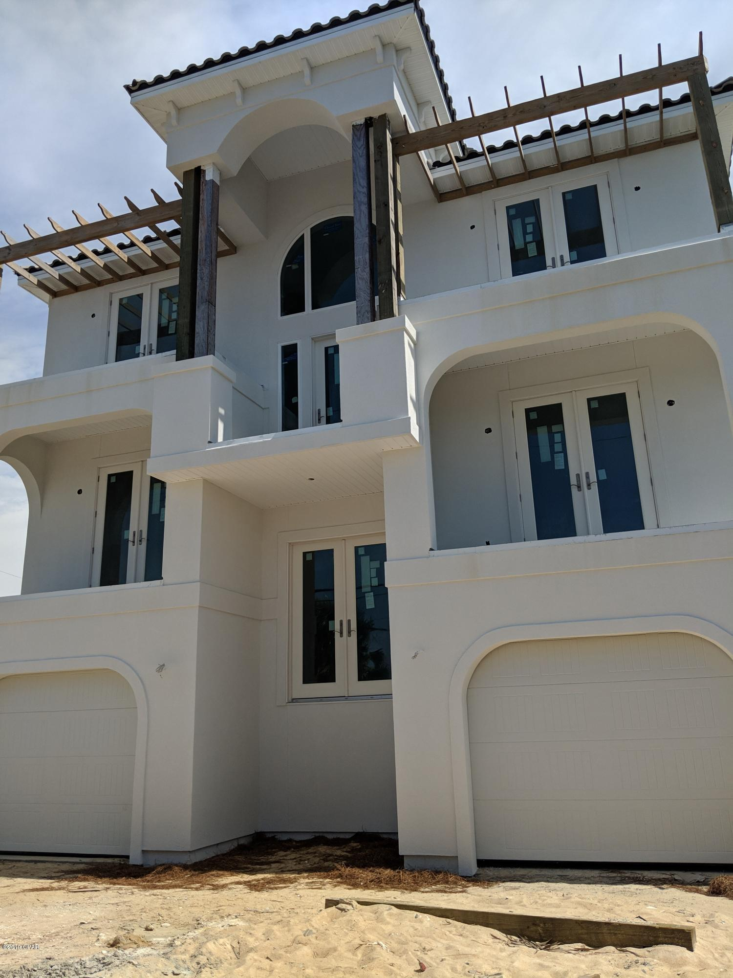Photo of 14208 FRONT BEACH Road Panama City Beach FL 32413
