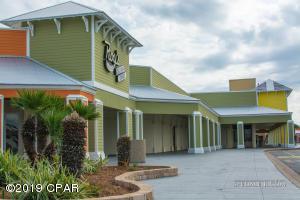 525 Richard Jackson Boulevard, Panama City Beach, FL 32407