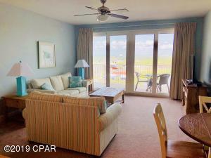 9902 S Thomas Drive, 1232, Panama City Beach, FL 32408