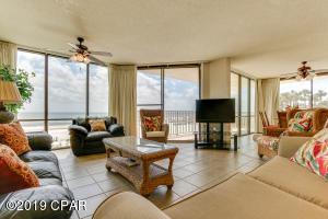 11757 Front Beach Road, W108, Panama City Beach, FL 32407