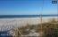 5323 Thomas Drive, 5, Panama City Beach, FL 32408
