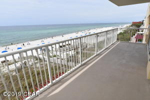 10811 Front Beach Road, 301, Panama City Beach, FL 32407
