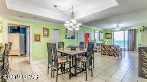 10611 Front Beach Road, 701, Panama City Beach, FL 32407